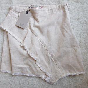 *NEW* Zara Kids Skirt